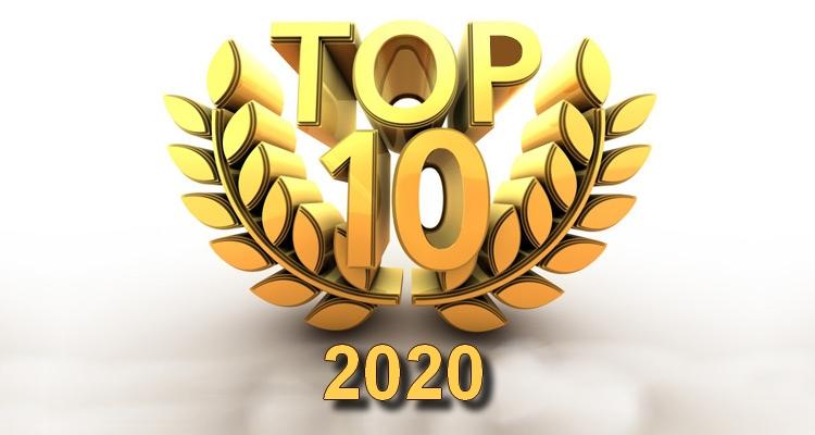 Top 10 receitas Mamã Paleo 2020 – Low Carb, Sem Glúten, Sem Lacticínios